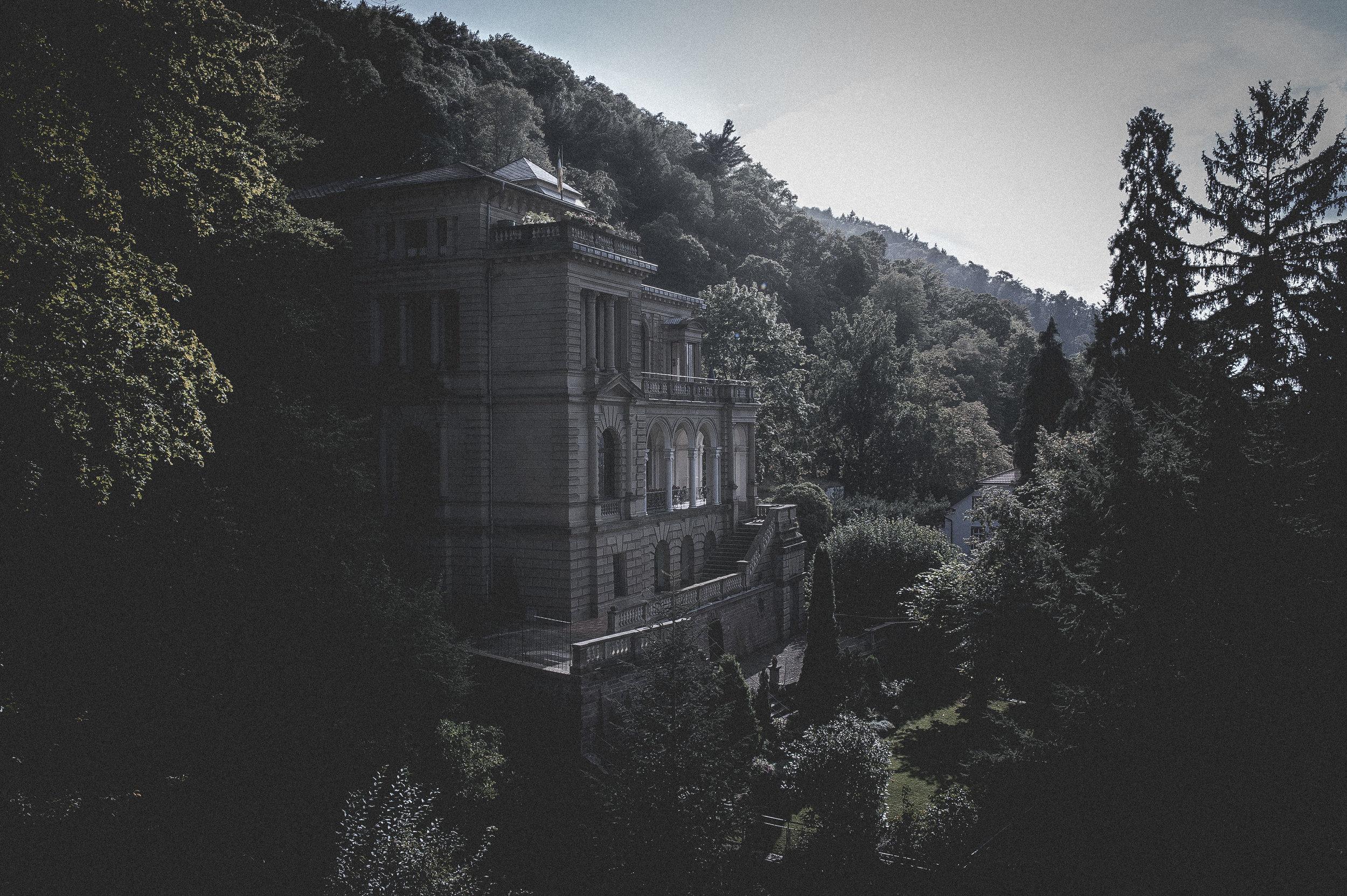ugly-houses