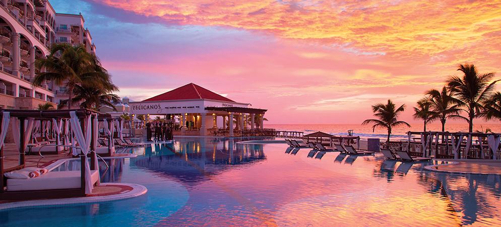 PIC-1368-1368-Cancun-All-Inclusive-MAIN.jpg