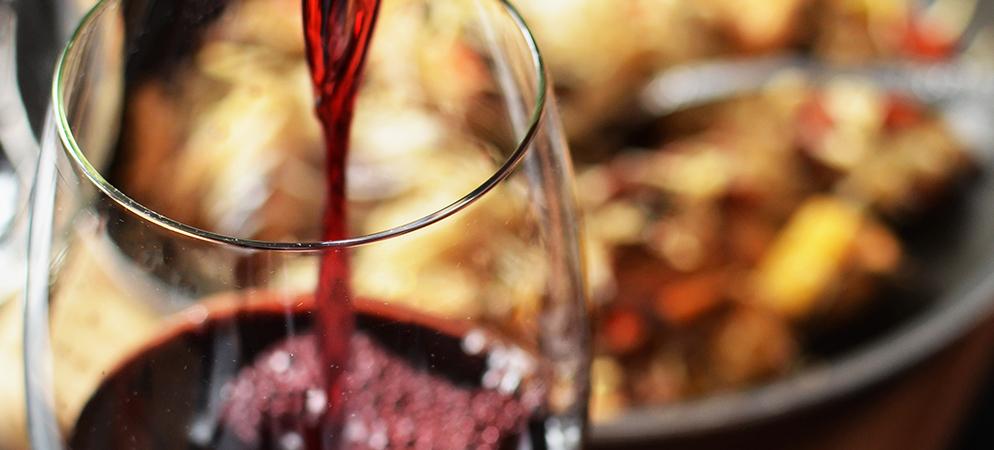 PIC-1-3222-3222-Sonoma-Wine-and-Dine-MAIN2.jpg