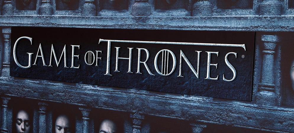 PIC-1300-1300_Game-of-Thrones-Journey-MAIN.jpg