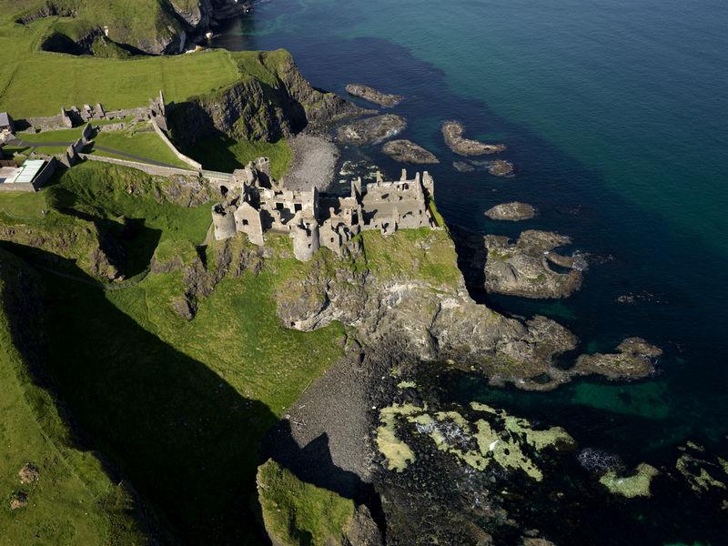 PIC-Dunluce Castle (1).jpg