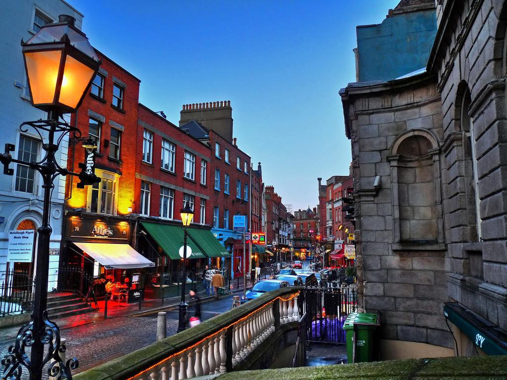 PIC-Dublin Ireland.jpg