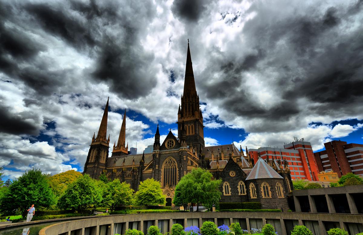 PIC-St.-Patricks-Cathedral-Ireland.jpg