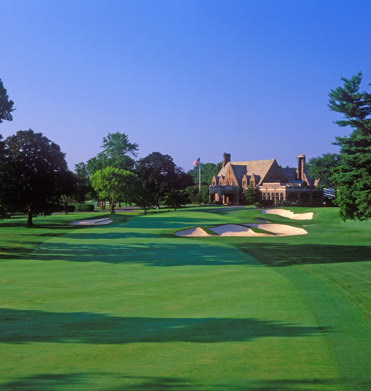 PIC-Course - Winged Foot Golf Clubjpg.jpg