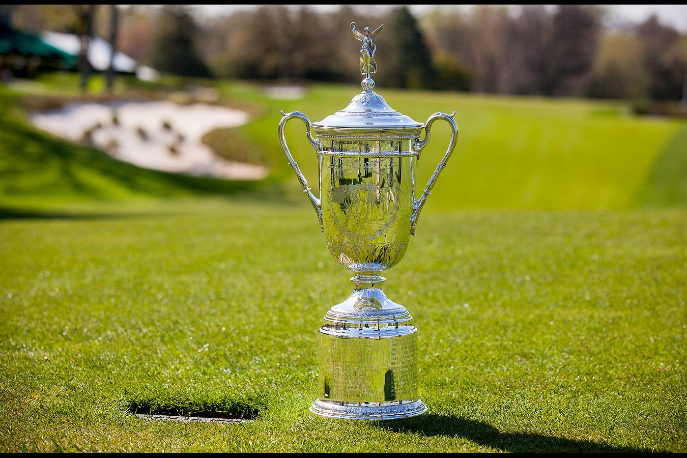 PIC-US-Open-trophy (2).jpg
