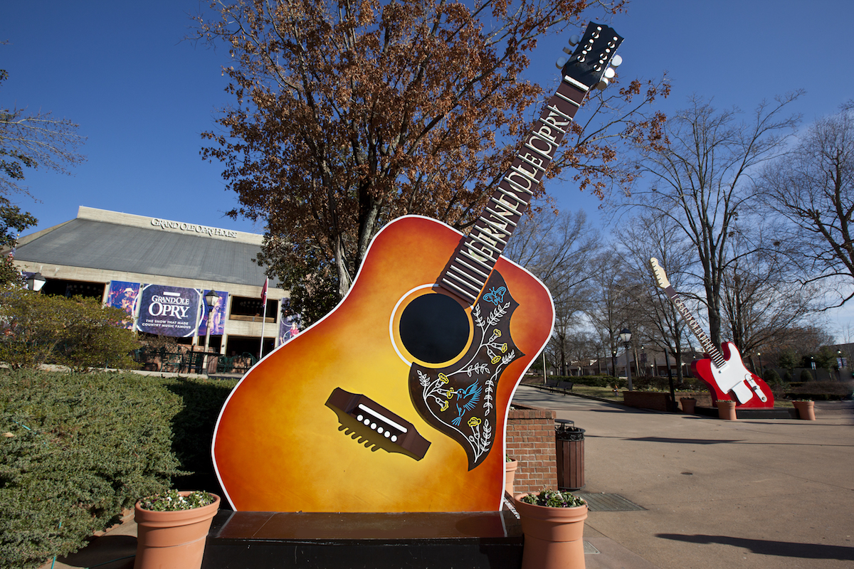 PIC-Guitar - Grand Ole Opry.jpg
