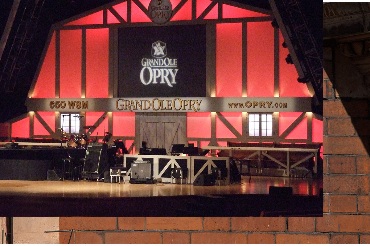 PIC-Grand-Ole-Opry.jpg