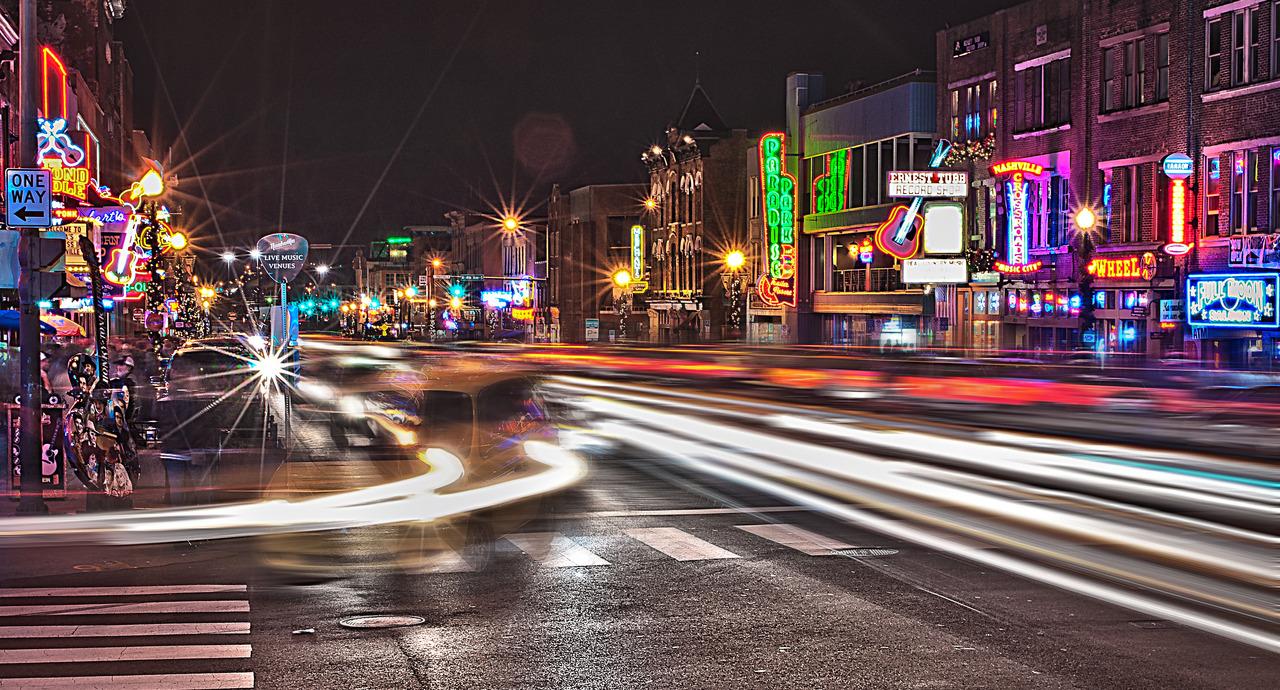 PIC-Nashville Broadway.jpg