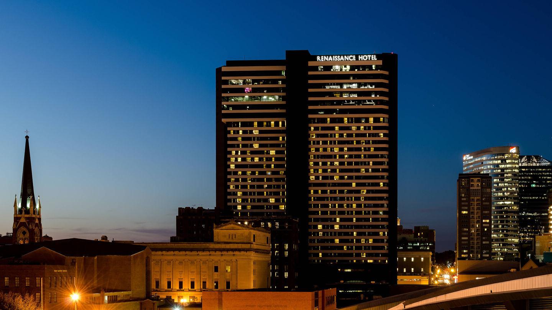 PIC-Renaissance Nashville.jpg
