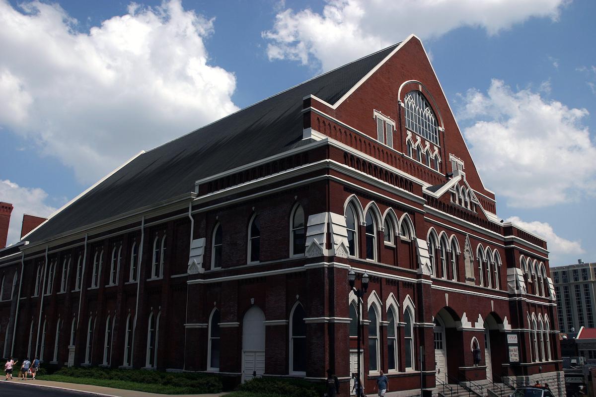 PIC-Ryman Auditorium.jpg