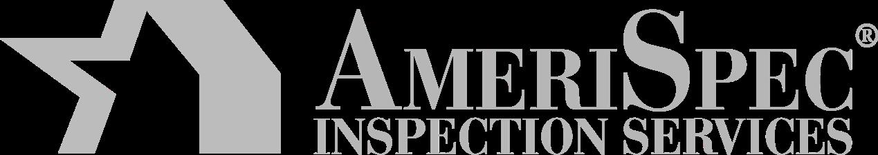 AmeriSpect-logo-1.png