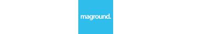 Maground.jpg