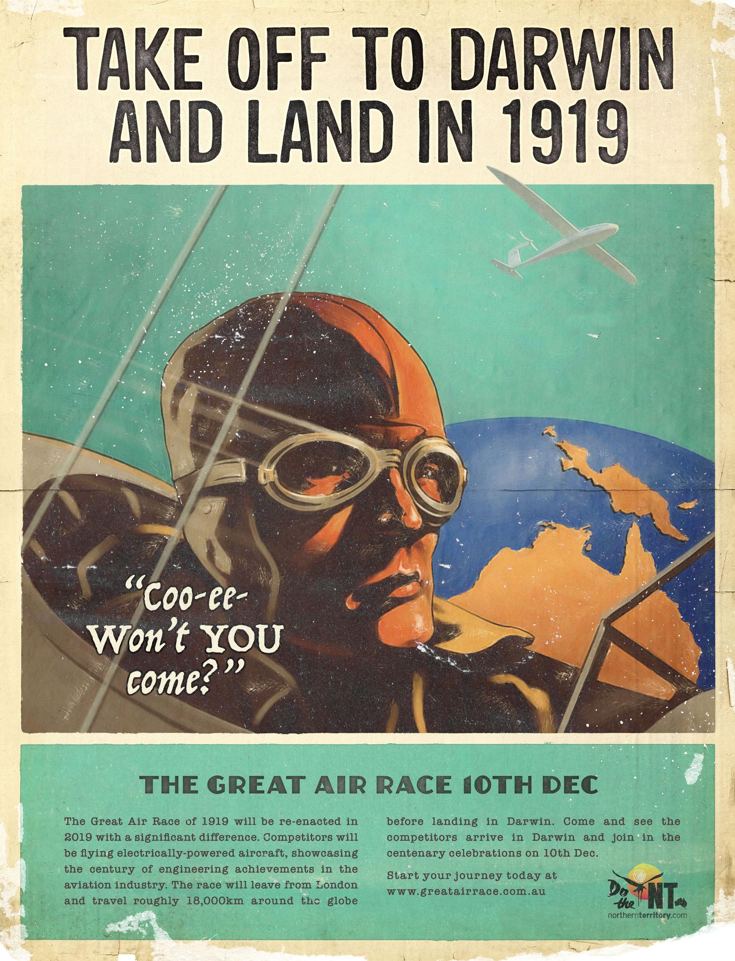 NT Poster3.jpg