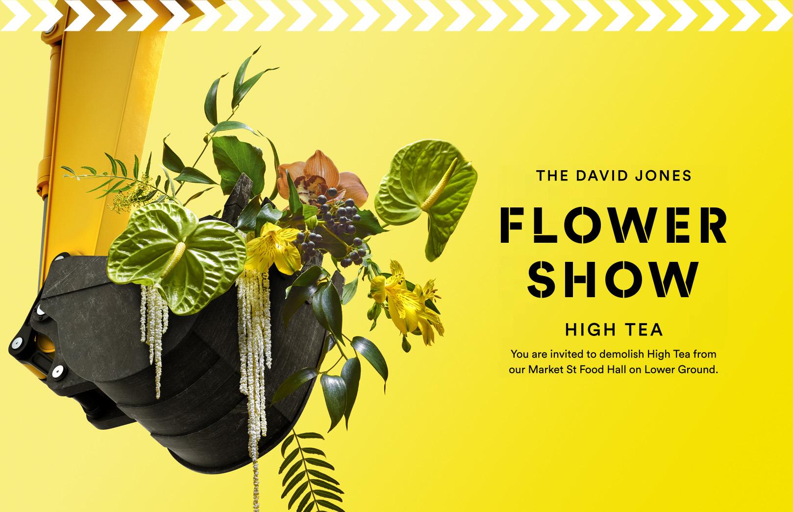 DJs_Flower Show 2019_V4.jpg
