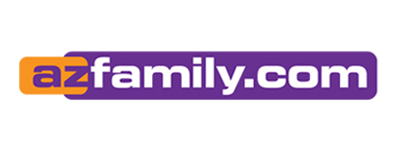 BETV-Featured-On-AZ-Family.png
