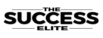 BETV-Featured-On-Success-Elite.png