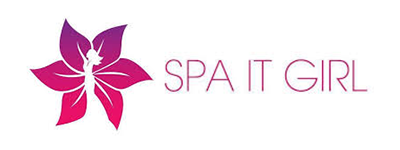 BETV-Featured-On-Spa-It-Girl.png