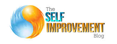 BETV-Featured-On-Self-Improvement.png