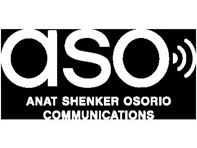 aso-logo.png
