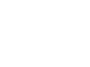getupwhite.png