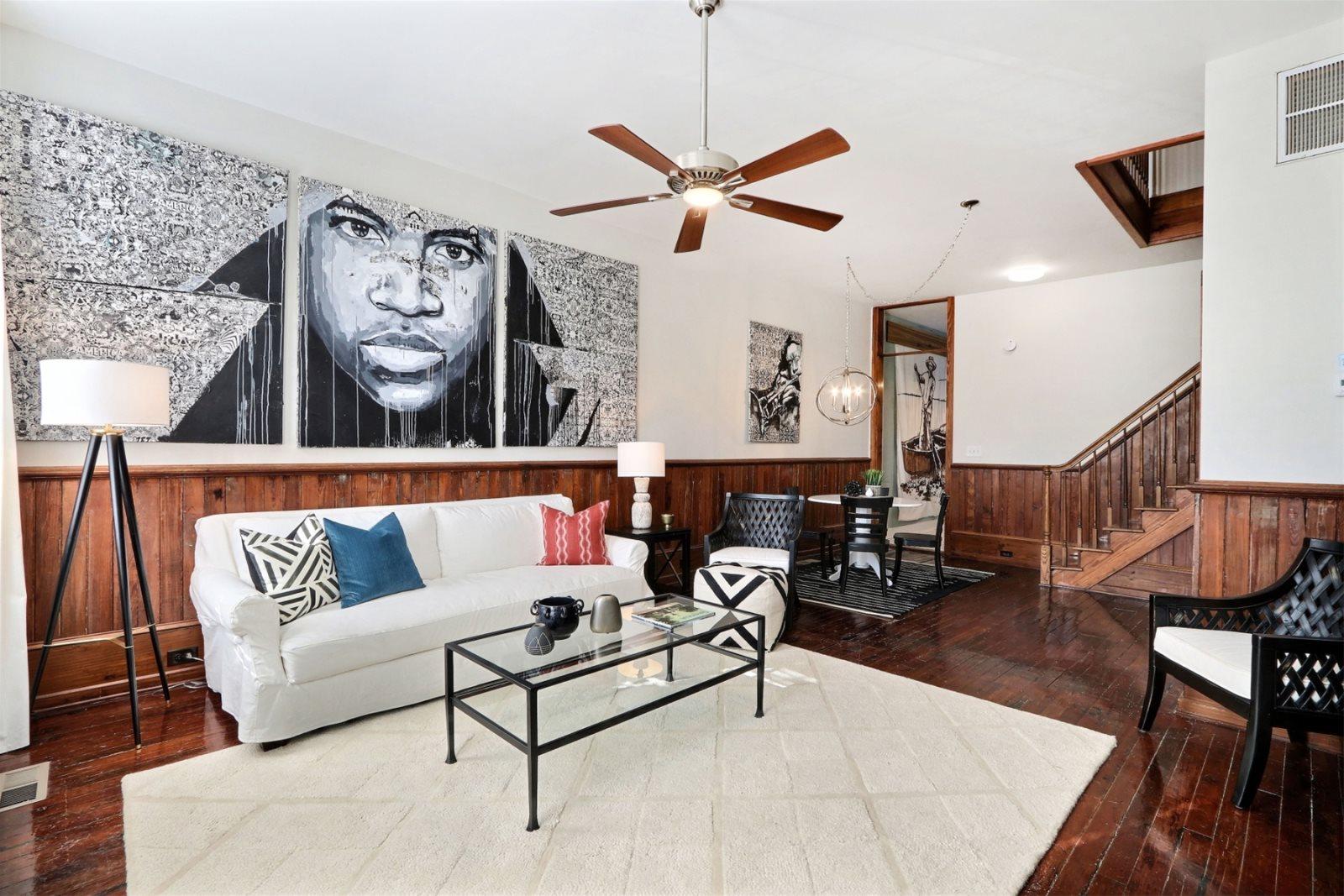 Vacation Rentals Savannah Ga >> Gallery Stays Luxury Vacation Rentals