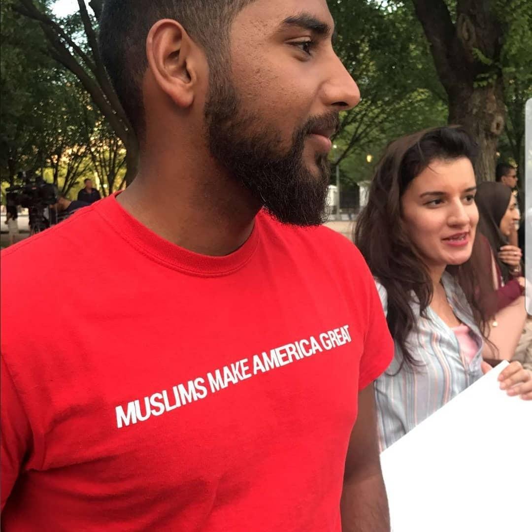Mussab Ali Muslims Make America Great.jpg