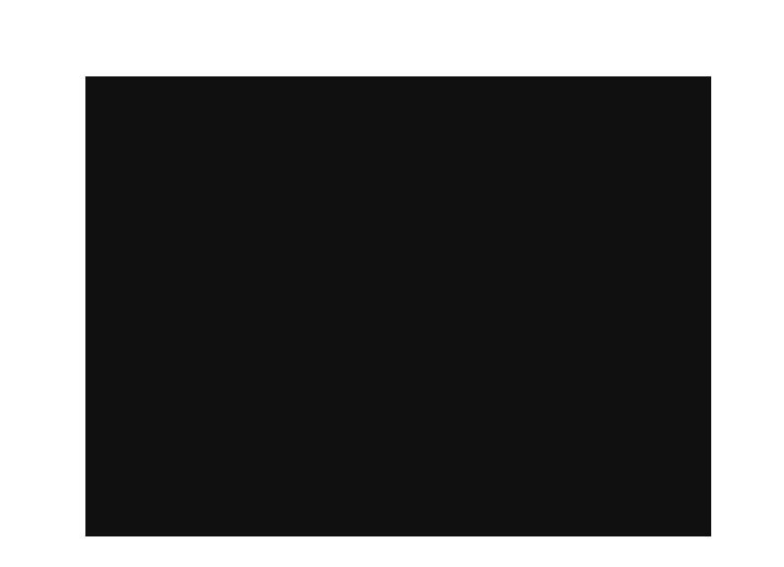 KPA Signature.png