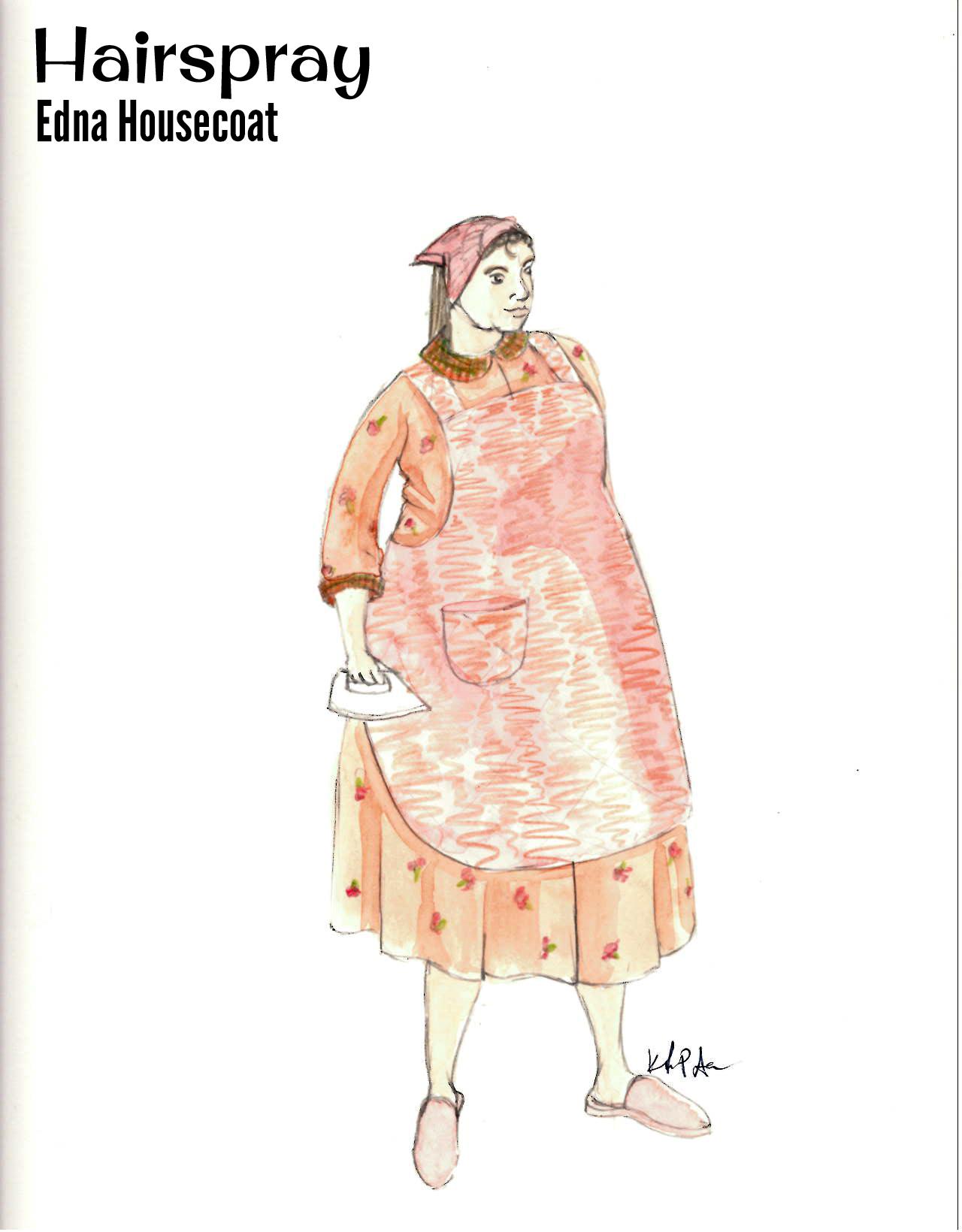 Edna Housecoat.jpg