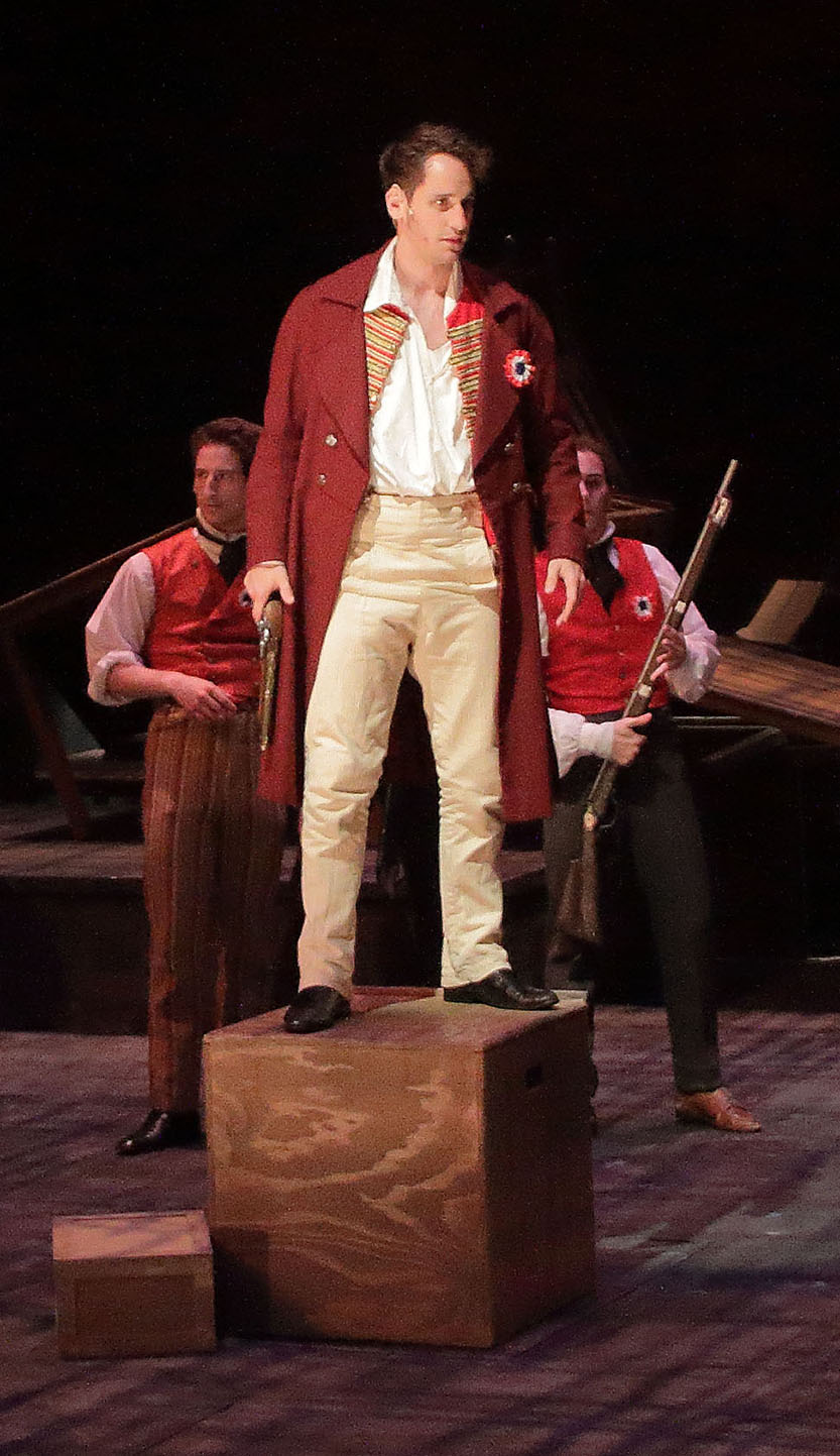 Enjolras RESIZED.jpg