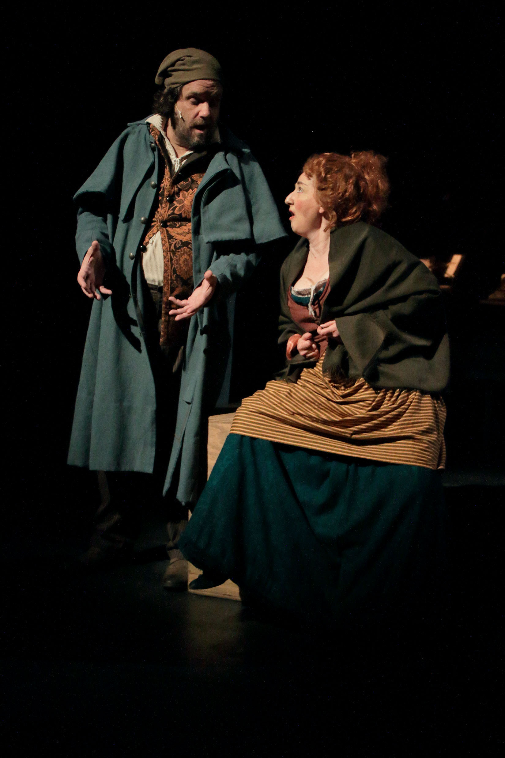 Thenardiers 2 RESIZED.jpg