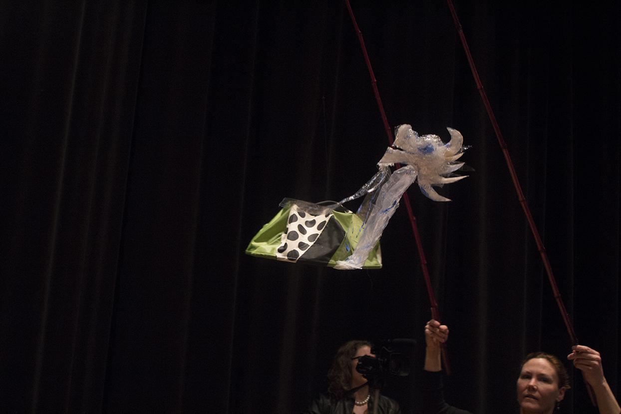 Air puppet.jpg