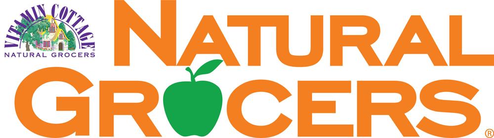 natural-grocers-logo-1000.png