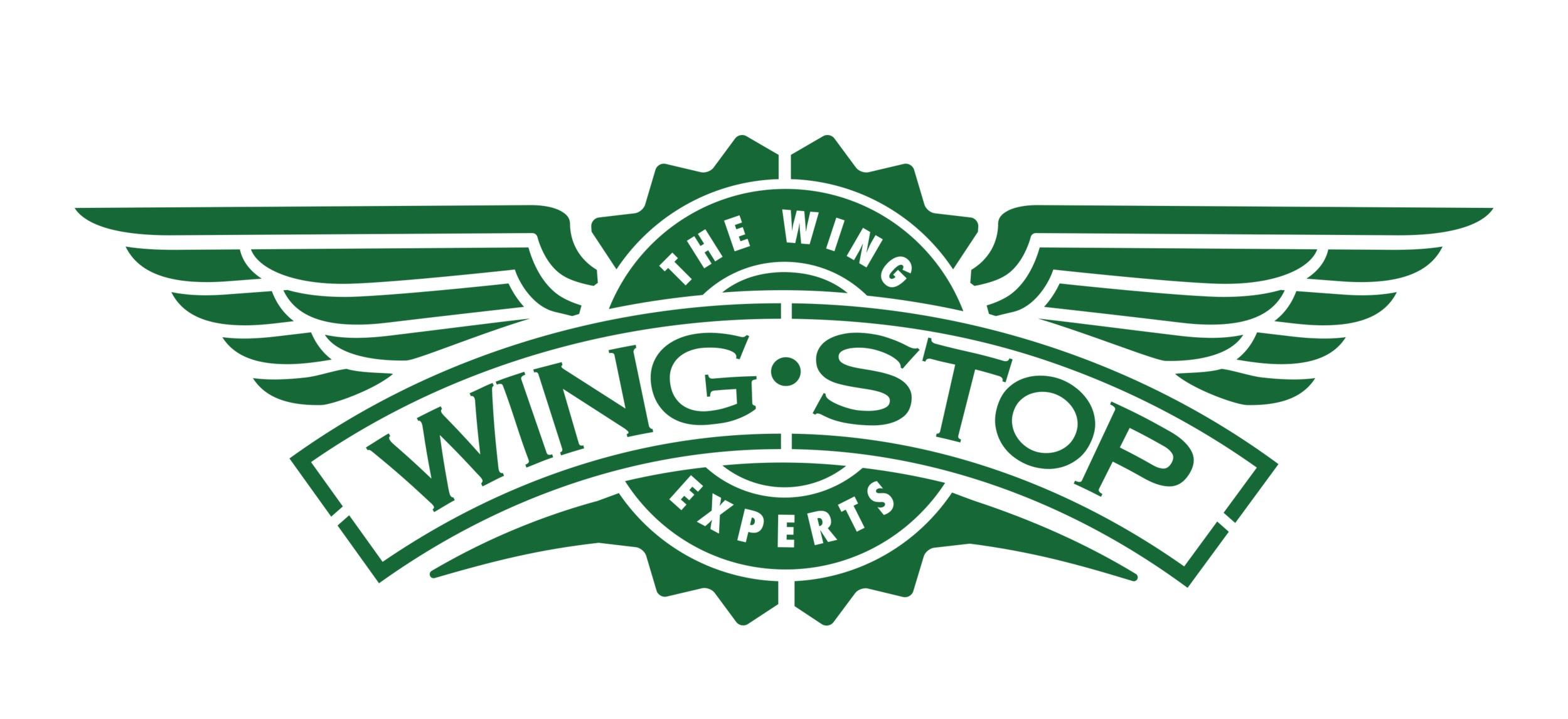 wingstop-logo.jpg