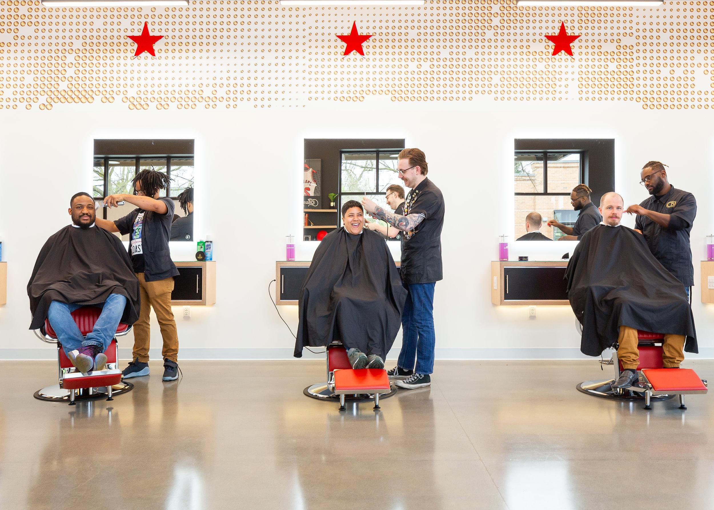Champions Barber 011 (3 of 15).jpg