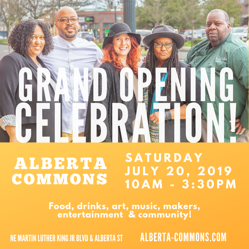 Alberta Commons Grand Opening.png