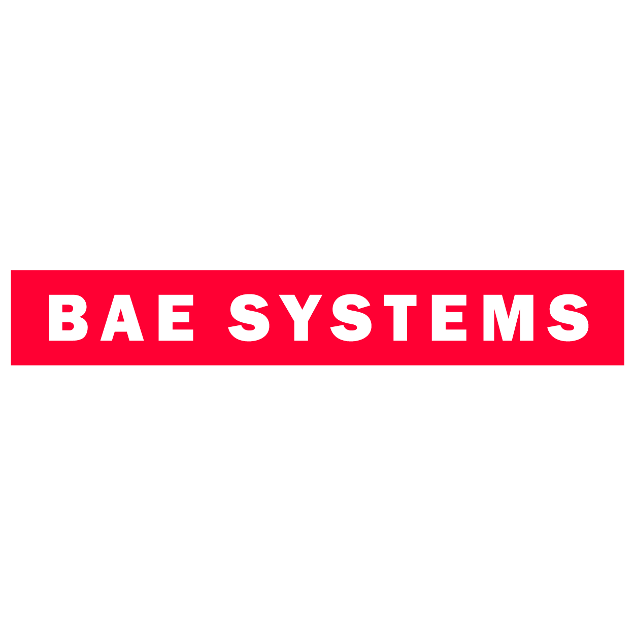 client_bae-systems.png