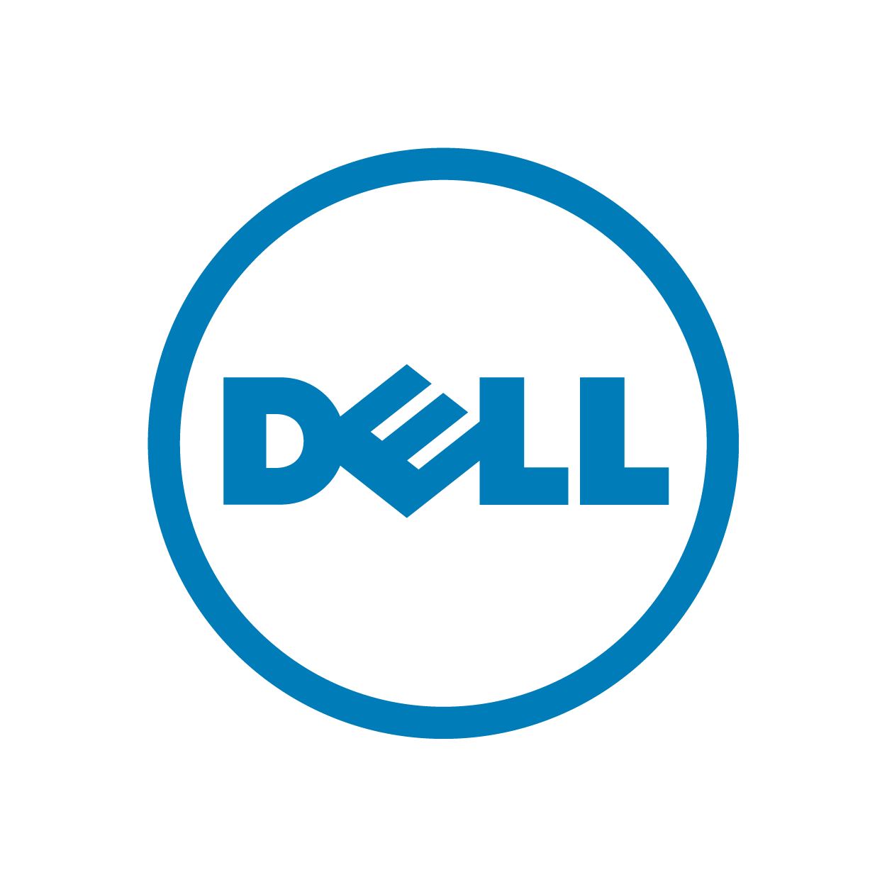client_dell.png