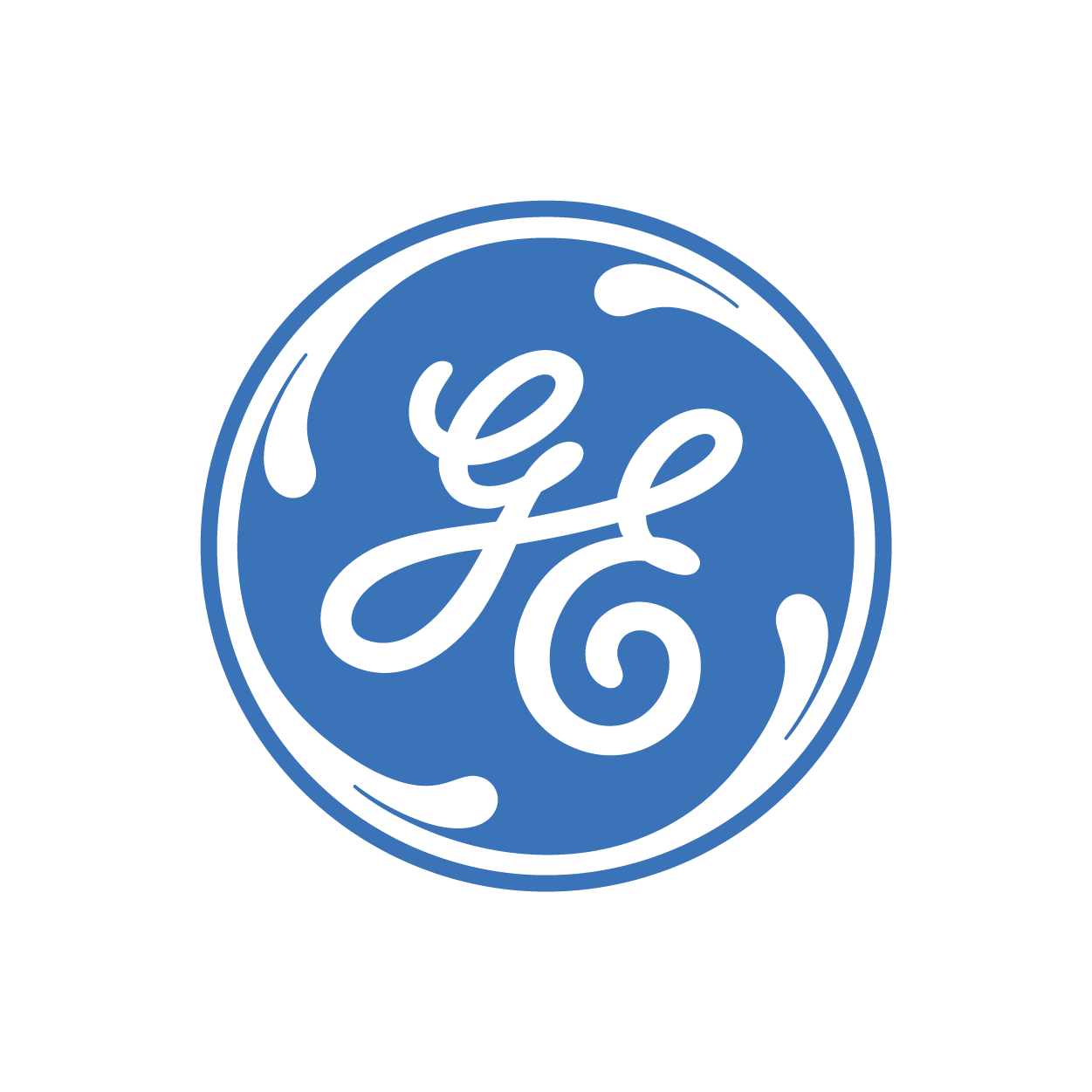 client_general-electric.png