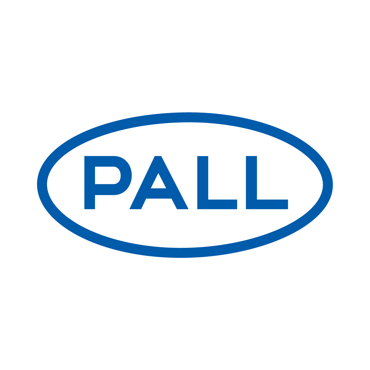 client_pall.png