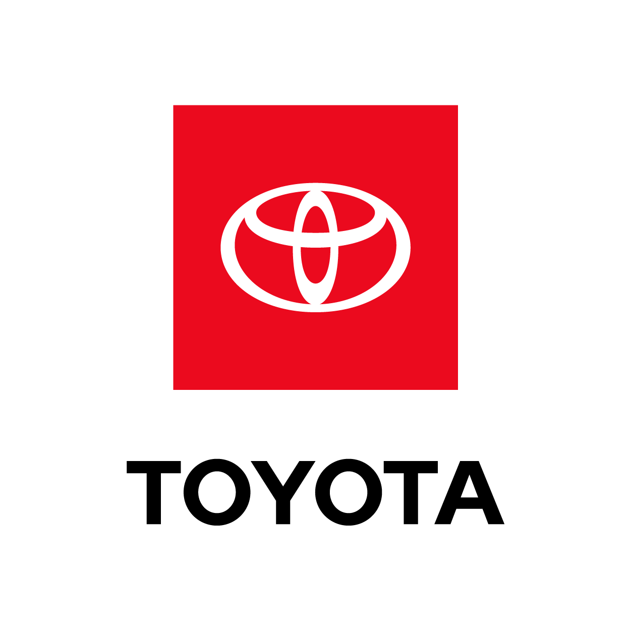 client_toyota.png