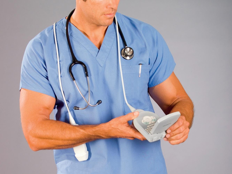 siemens-acuson-p-10-doctor-portable-ultrasound