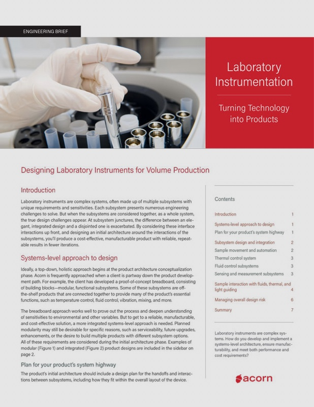 journal-thumb-lab-instrumentation-lite.jpg