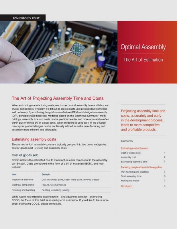 journal-thumb-optimal-assembly-lite.jpg
