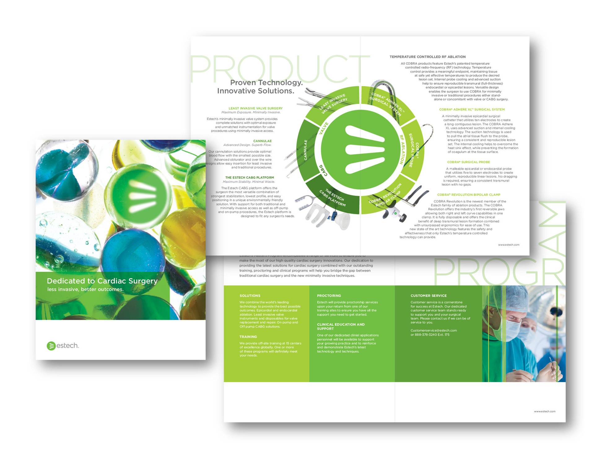 estech-brochure-2.jpg