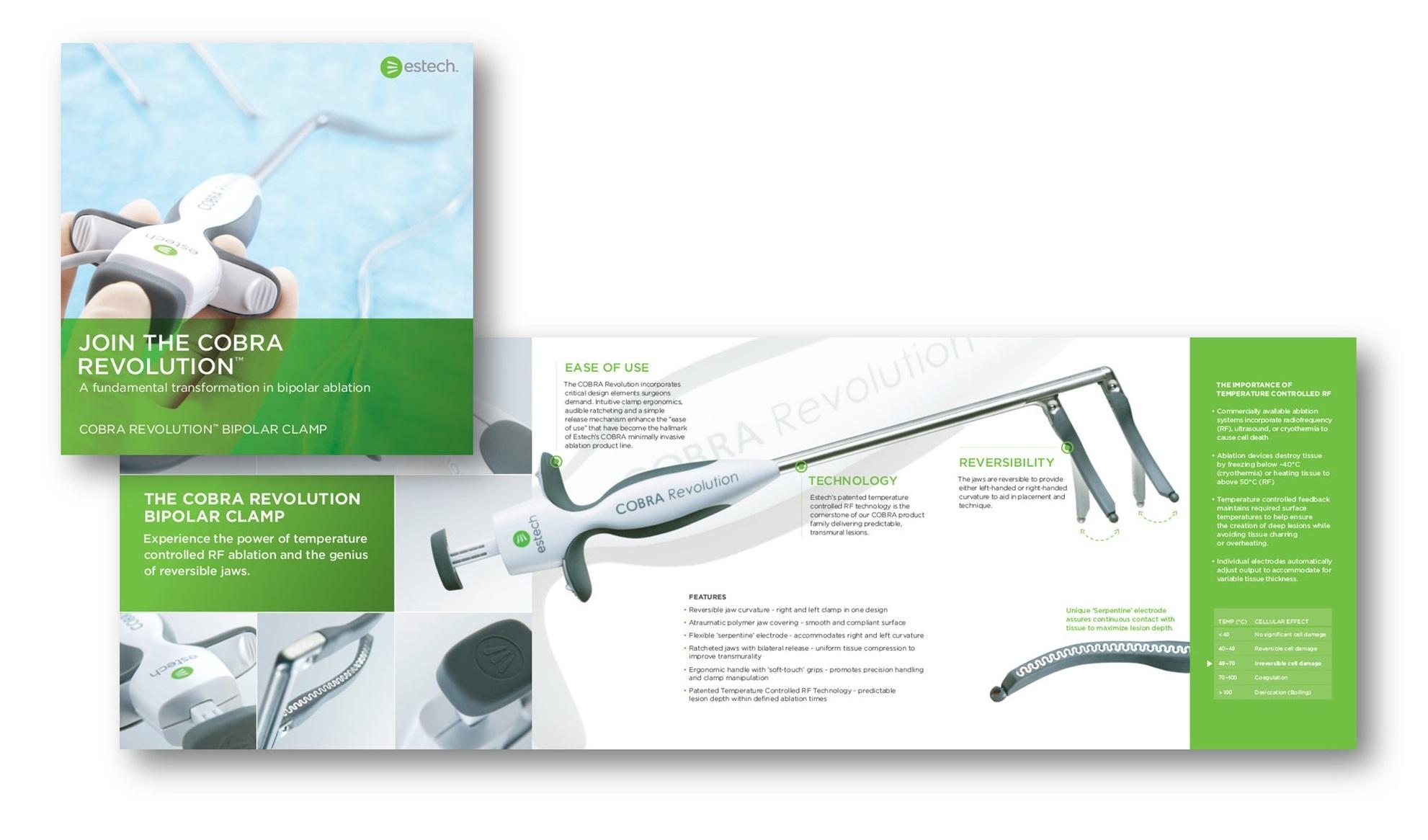 estech-brochure-1.jpg