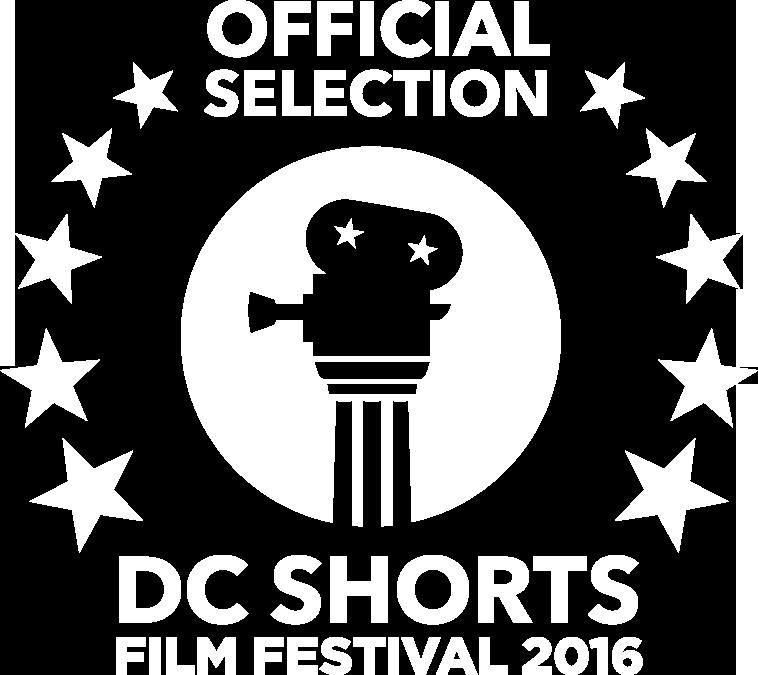 DC Shorts Fest