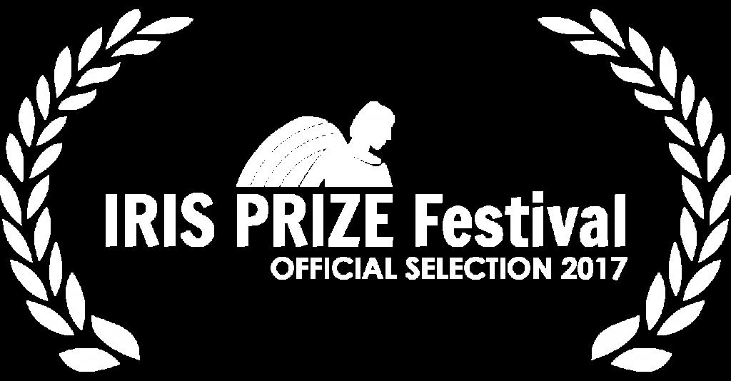 Iris Prize Festival