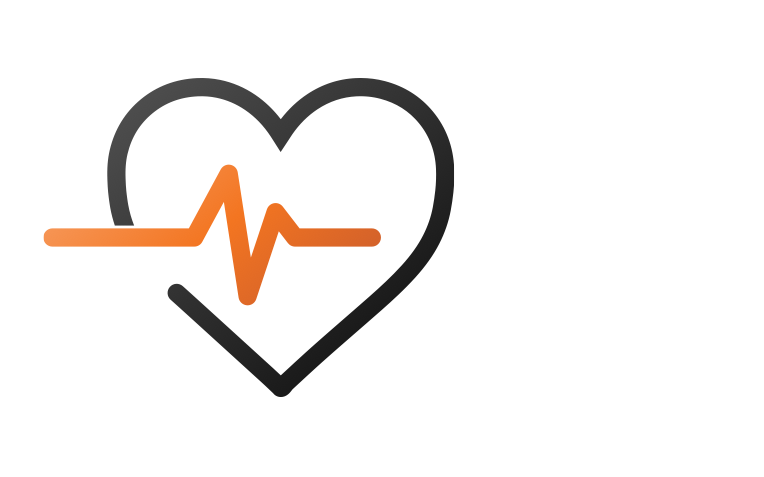 If you're wondering how best to engage with Half Time Orange, may we suggest a free CX health check? - Our Customer Experience Warrant of Fitness (CX WOF) takes less that 10 minutes to complete. The questions are sure to get you thinking how your organisation might easily improve Customer Experience delivery with some minor changes that have significant impact.Leave us your email address at the end, and we'll send you a report highlighting performance in key areas responsible for success with CX efforts, complete with benchmarks. You can get a deeper insight-rich report, too (details at the end of the survey).Simply click on these orange words and you'll be taken straight there.