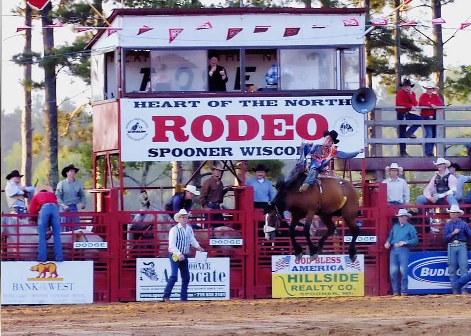 Spooner-Rodeo.jpg