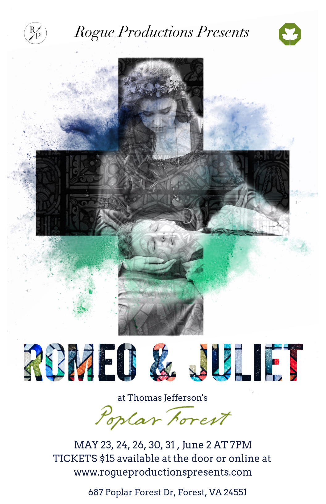 romeo and juliet poster final.png